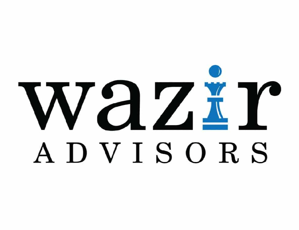 WEP S.A. teams up with Wazir Advisor
